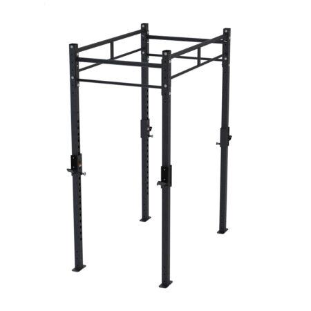 Base Racks - Free Standing