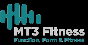 MT3 Fitness