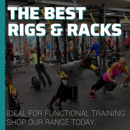 Rigs & Racks